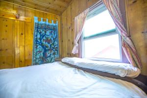 ITH Big Bear Mountain Adventure Lodge, Hostely  Big Bear Lake - big - 11