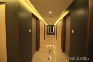 Hotel Deepam, Hotels  Tiruchchirāppalli - big - 5