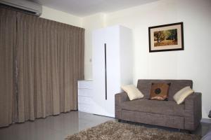 View Talay 3 Beach Apartments, Apartmány  Pattaya South - big - 15