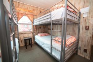 ITH Big Bear Mountain Adventure Lodge, Hostely  Big Bear Lake - big - 9