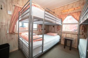 ITH Big Bear Mountain Adventure Lodge, Hostely  Big Bear Lake - big - 8