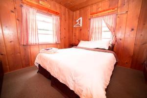 ITH Big Bear Mountain Adventure Lodge, Hostely  Big Bear Lake - big - 20