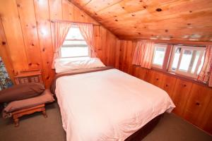 ITH Big Bear Mountain Adventure Lodge, Hostely  Big Bear Lake - big - 7