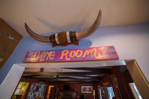 ITH Big Bear Mountain Adventure Lodge, Hostely  Big Bear Lake - big - 61