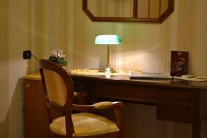 Hotel Ristorante Donato, Hotels  Calvizzano - big - 106