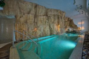 Hotel & Spa Bellavista Francischiello - AbcAlberghi.com