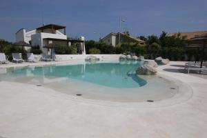 Marina Village - AbcAlberghi.com