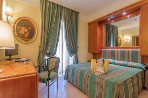 Raeli Hotel Luce - AbcAlberghi.com