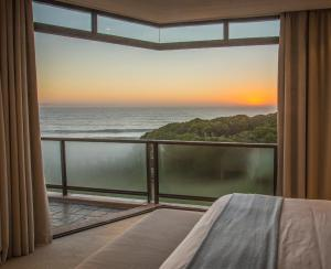 Supertubes Guesthouse, Penziony  Jeffreys Bay - big - 75