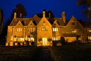 Charingworth Manor (3 of 27)