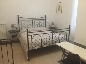 Hotel Villa Gentile, Отели  Леванто - big - 3