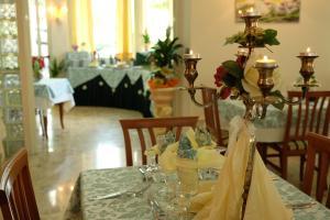 Hotel Mazzocca - AbcAlberghi.com