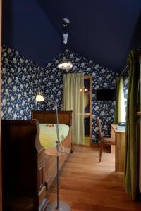 Epicerie am Duerf - Accommodation - Schrondweiler