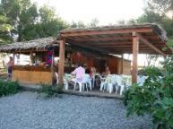 Casa Lentia - AbcAlberghi.com