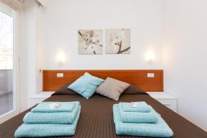 Roma Trastevere Relais Guest House - abcRoma.com