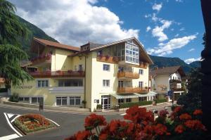 Hotel Tannerhof - AbcAlberghi.com
