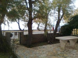 Apartment Rivarela 31, Apartments  Novigrad Istria - big - 4