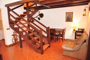 Hilde's Residence, Penzióny  Gura Humorului - big - 2