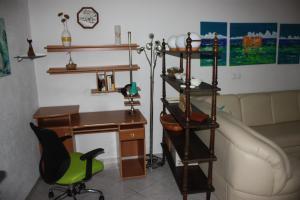 Apartments Armanda
