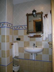 Hostal Xaloa Orio, Guest houses  Orio - big - 2