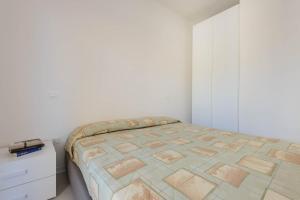 Venus, Apartmanok  Lignano Sabbiadoro - big - 24
