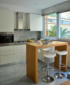 Casa vacanza Dea - AbcAlberghi.com