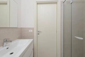 Venus, Apartmanok  Lignano Sabbiadoro - big - 27
