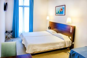 Appart'hôtel Saint Jean, Apartmanhotelek  Lourdes - big - 7