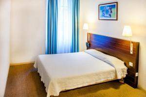Appart'hôtel Saint Jean, Apartmanhotelek  Lourdes - big - 6