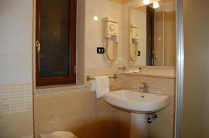 Hotel Ristorante Donato, Hotels  Calvizzano - big - 113