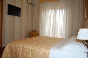 Hotel Ristorante Donato, Hotel  Calvizzano - big - 3