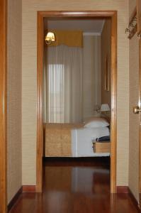 Hotel Ristorante Donato, Hotel  Calvizzano - big - 7