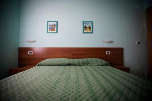 Hotel Daisy, Hotely  Marina di Massa - big - 98