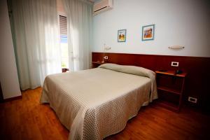 Hotel Daisy, Hotely  Marina di Massa - big - 5