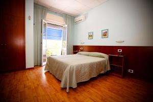 Hotel Daisy, Hotely  Marina di Massa - big - 101