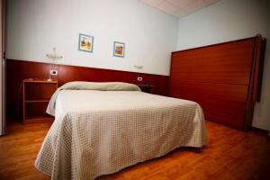 Hotel Daisy, Hotely  Marina di Massa - big - 87