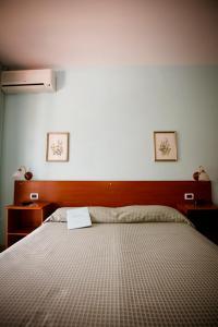 Hotel Daisy, Hotely  Marina di Massa - big - 95