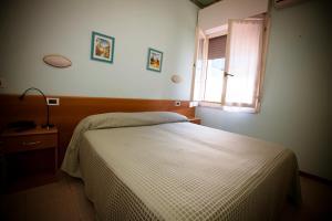 Hotel Daisy, Hotely  Marina di Massa - big - 85
