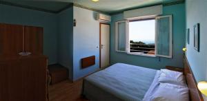 Hotel Daisy, Hotely  Marina di Massa - big - 86
