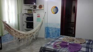 Studio with Kitchen