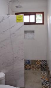 Vila Alemã, Pensionen  Pipa - big - 20