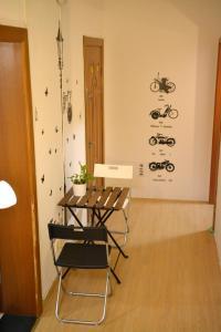 Lulun Hotel, Szállodák  Sanghaj - big - 52