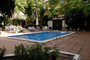 Foto del hotel  Galeón