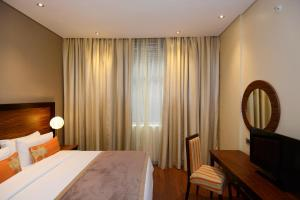 Protea Hotel by Marriott Ikeja Select, Hotely  Ikeja - big - 2