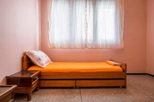 Spacious 3 Bedroom Downtown Flat, Apartments  Rabat - big - 10