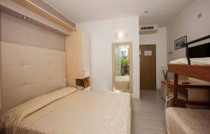 Hotel Torino, Hotels  Lido di Jesolo - big - 11