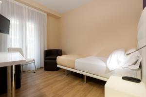 TRYP Ciudad de Alicante Hotel (24 of 46)