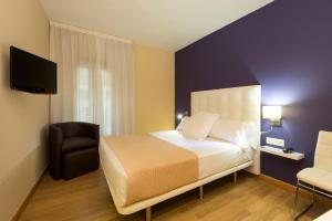 TRYP Ciudad de Alicante Hotel (1 of 46)