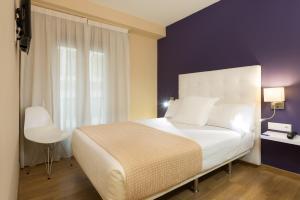 TRYP Ciudad de Alicante Hotel (22 of 46)