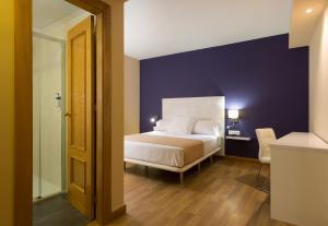 TRYP Ciudad de Alicante Hotel (2 of 46)